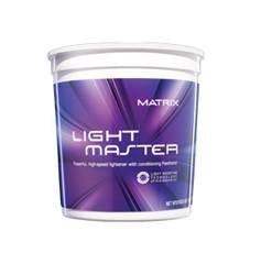 Matrix Light Master Bleach 453