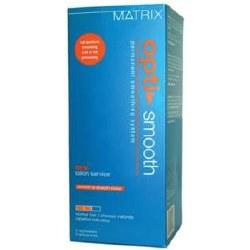 Matrix Opti Smooth Normal Kit