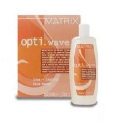Matrix Opti Wave Resistant (D