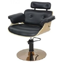 Mikaela Styling Chair