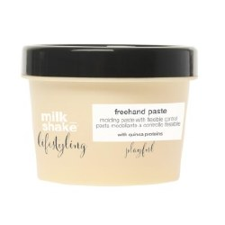 M Shake Lifesty Freehand Paste