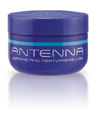 ATV Antenna Wax 100g