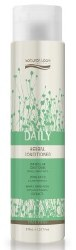 N Look Daily Conditioner 375ml