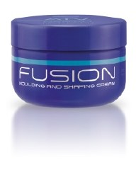 ATV Fusion Creme 100g