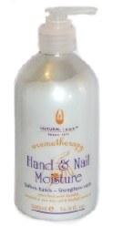 N Look Hand & Nail Moist 500ml