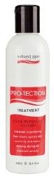 N Look Protection Treat 1L
