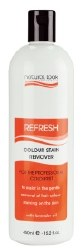 N Look Refresh Stain Remov 1L