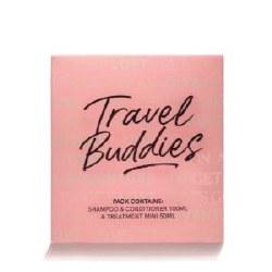 Nak Blonde Plus Travel Pack (P