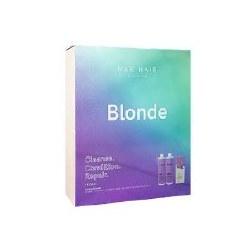 Nak Blonde Trio Pack (P)
