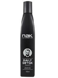 Nak Daily Detox Sham 250ml
