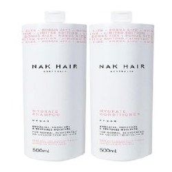 Nak Hydrate 500ml Duo (P)