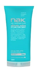 NAK Ultimate Potion 150ml