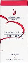 N Look Eye Cream 30ml (D)
