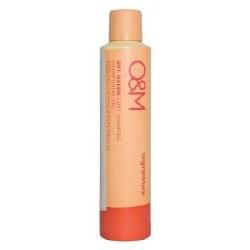 O&M Dry Queen Dry Shamp 300ml