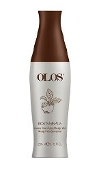 Olos No Age Facial Spray Ton(D