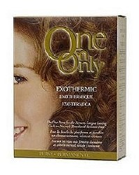 One 'N Only Exothermic Perm (D