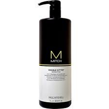 Paul Mitchell Double Hitter 1L