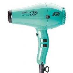 Parlux 385 Light Aqua Marine