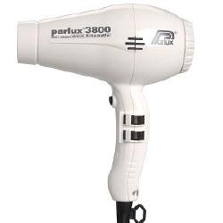 Parlux 385 Dryer White