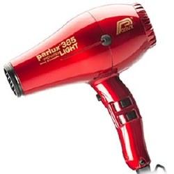 Parlux 385 Light Red (D)