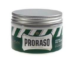 Proraso Pre Shave Cream 300ml