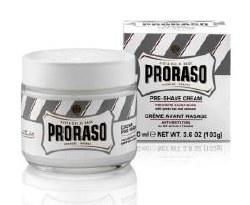 Proraso Pre Shave Sens 100ml