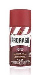 Proraso Shave Foam Shea 300ml