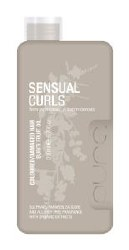 Pure Sensual Curls 200ml