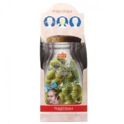 Purederm Olive Oil Mask (D)