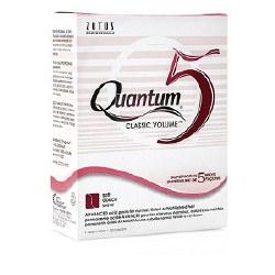 Quantum 5 Classic Volume Perm
