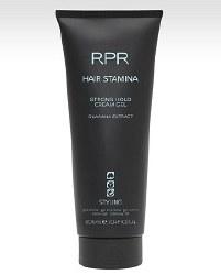 RPR Hair Stamina 200ml