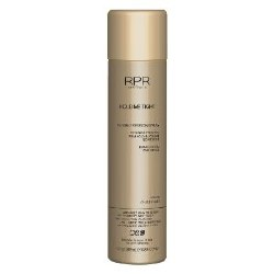 RPR Hold Me Tight Spray 400g