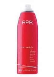 RPR My Quick Fix 150g