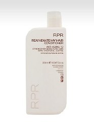 RPR Rejuvenate Cond 300ml