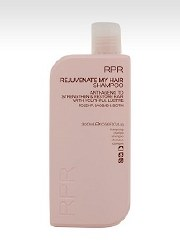 RPR Rejuvenate Sham 300ml