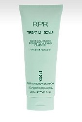 RPR Treat My Scalp Sham 200
