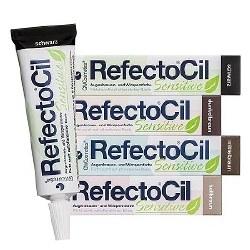 Refectocil Sens Black 15ml