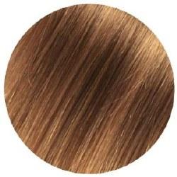SP 3in1 Halo Hair Dark Bronde
