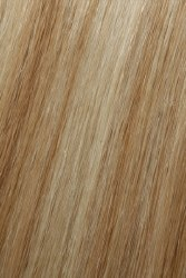 "SP H H 20"" Clip In Ext Blonde"