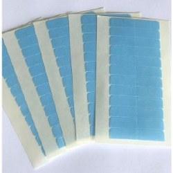 SP Super Weft Tape Sheet 60pc