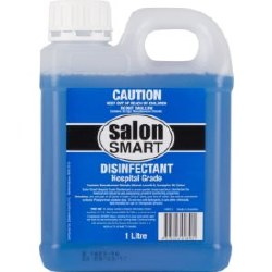 SS Disinfectant 1 Litre