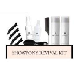 Showpony Revive DIY Kit (P)