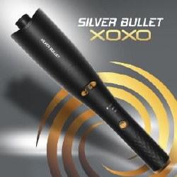 Silver Bullet XOXO Auto Curler