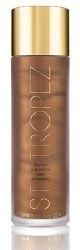 St Trop Self Tan Luxe Dry Oi(D