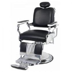 Takara Belmont Legacy Barber C