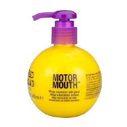 Tigi B Head Motor Mouth (D)