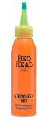 Tigi Straighten Out 120ml (D)