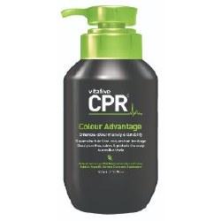 VF CPR Colour Advantage 500ml
