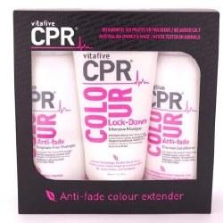 VF CPR Colour Trio Pack (P)