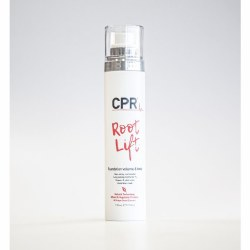 CPR Root Lift 110ml